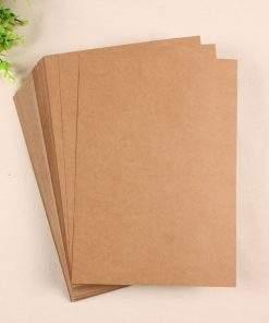 Бумага для шавермы